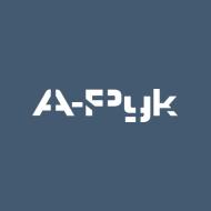 a-pyk