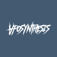 aposynthesis