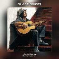 BLUES - BALLADS