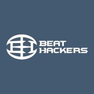 beat hackers