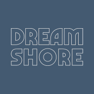 dream shore