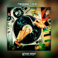 REGGAE - DUB