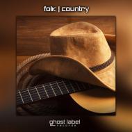FOLK - COUNTRY