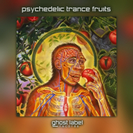 PSYCHEDELIC TRANCE FRUITS