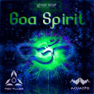 goa spirit