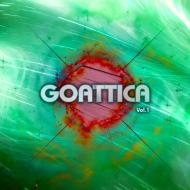goattica vol 1