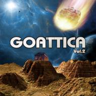 goattica vol 2