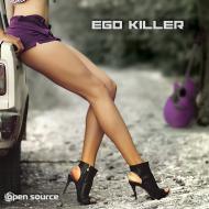 ego killer