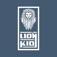 lionkid