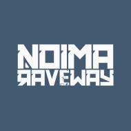 noima raveway