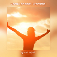 VOCAL - PRAISE