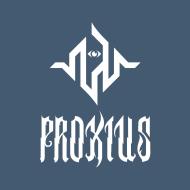 proxius