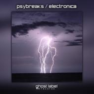 PSYBREAKS - ELECTRONICA