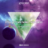psychedelic realm timelex rmx