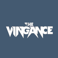 the vingance