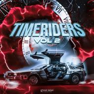 timeriders volume 2
