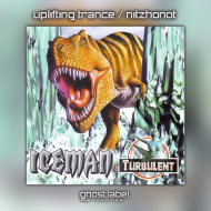UPLIFTING TRANCE - NITZHONOT