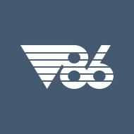vector 86