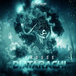 Diatarachi