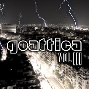 Goattica Vol 3