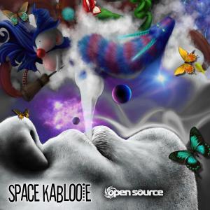 space kablooie