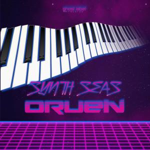 Synth Seas
