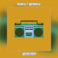 FUNKY - GROOVY