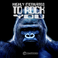 highly-motivated-to-rock-you
