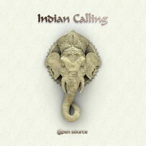 indian calling