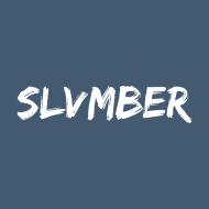 slvmber