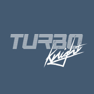 turbo knight