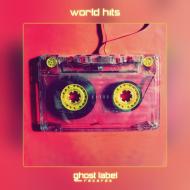 WORLD HITS